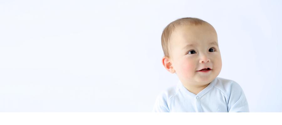 baby circumcision bradford