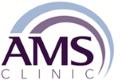 The AMS Clinic