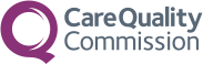 AMS Clinic Care Quality Commission Registered